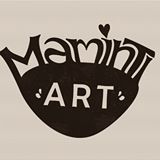 mamintiArt